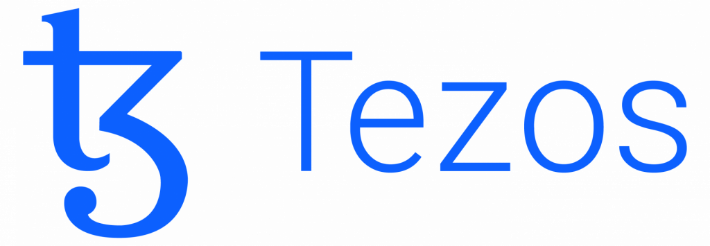Was ist Tezos
