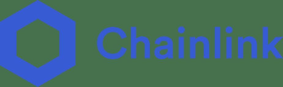 Was ist Chainlink