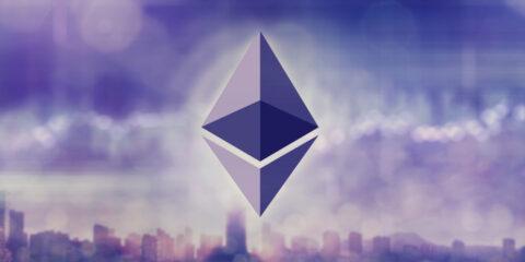 Ethereum EIP 1559