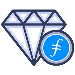 Lohnt sich FIlecoin kaufen?