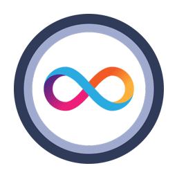 Internet Computer Logo
