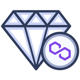 Lohnt sich Polygon Matic?