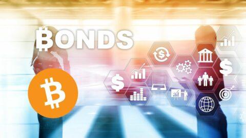 Ray Dalio: Lieber Bitcoin als Anleihen