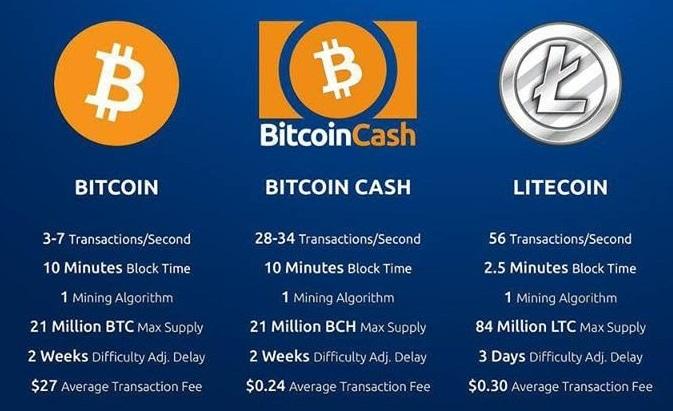 Experten: Bitcoin wird bis 2025 massiv klettern und könnte sogar ein Goldersatz werden