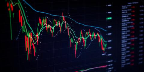 Markt Roundup