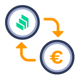 Compound Börse