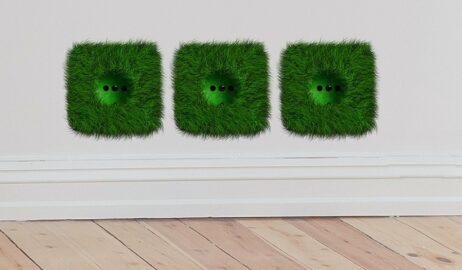 Crypto Climate Accord grüne Kryptowährungen