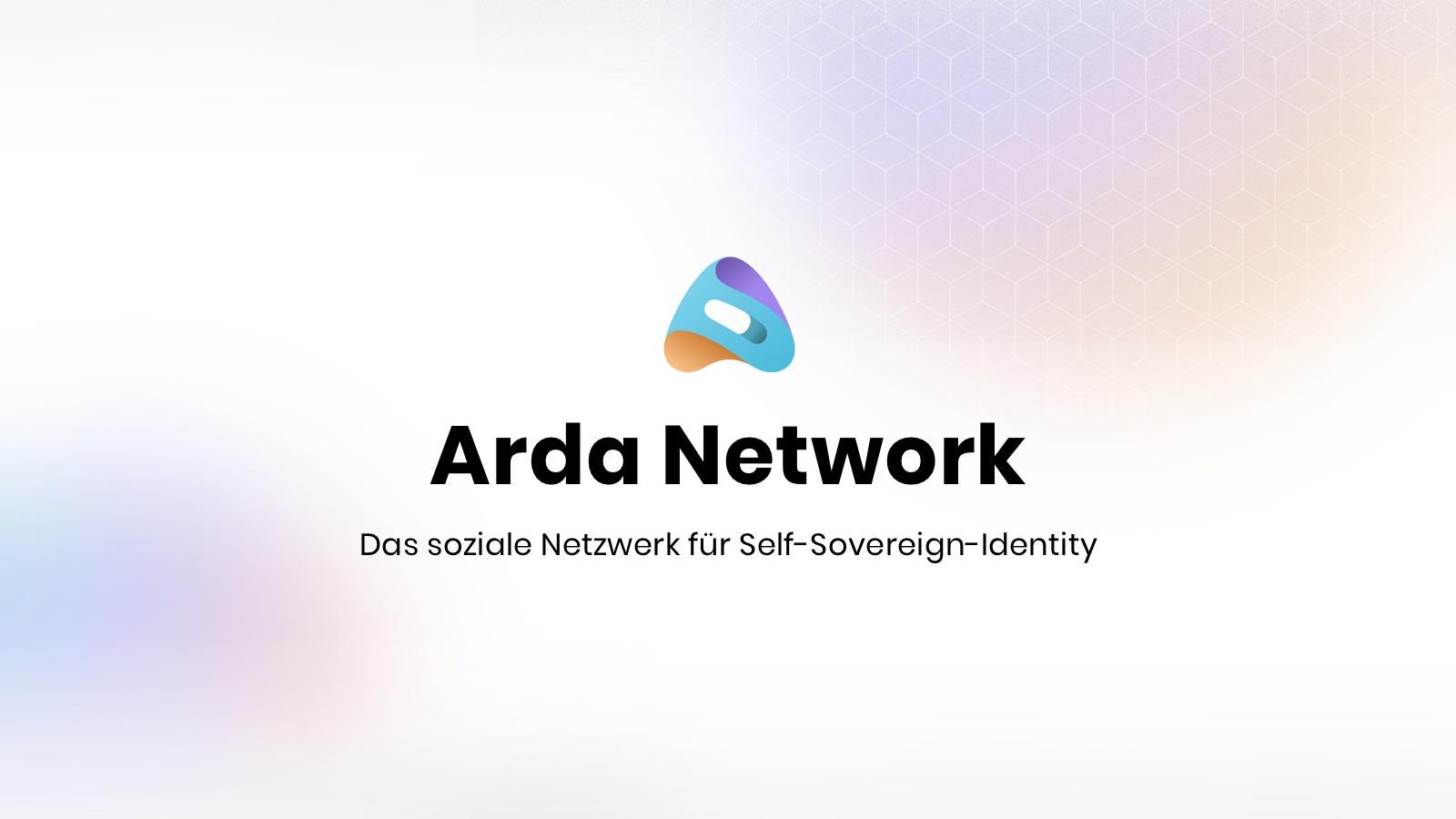 Arda Network