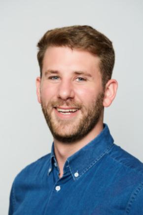 Jonathan Levin - Mitbegründer und CSO von Chainalysis