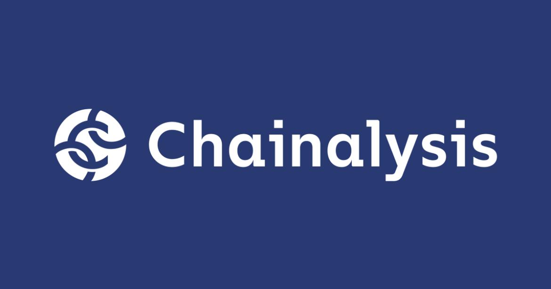 Chainalysis