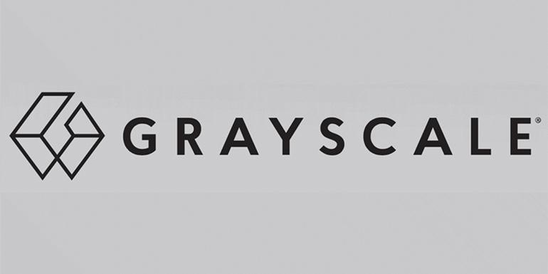 Grayscale Krypto Fonds wird SEC Reporting Unternehmen