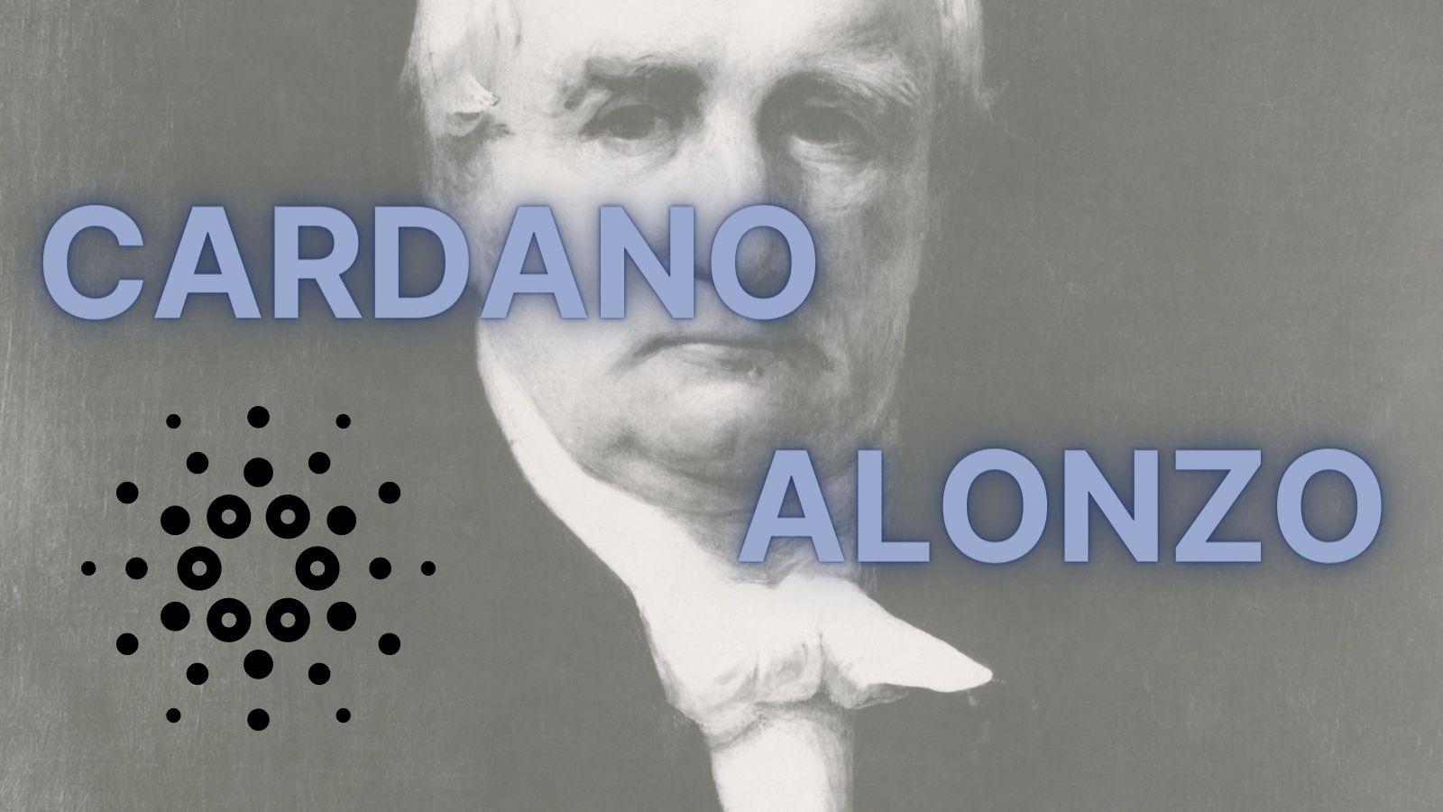 Cardano Alonzo