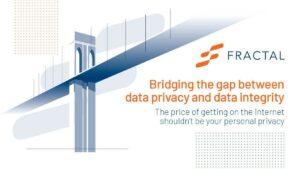 Fractal Bridging the gap
