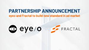 Fractal und Eyeo