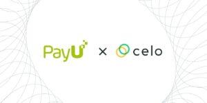 PayU und Celo kooperieren