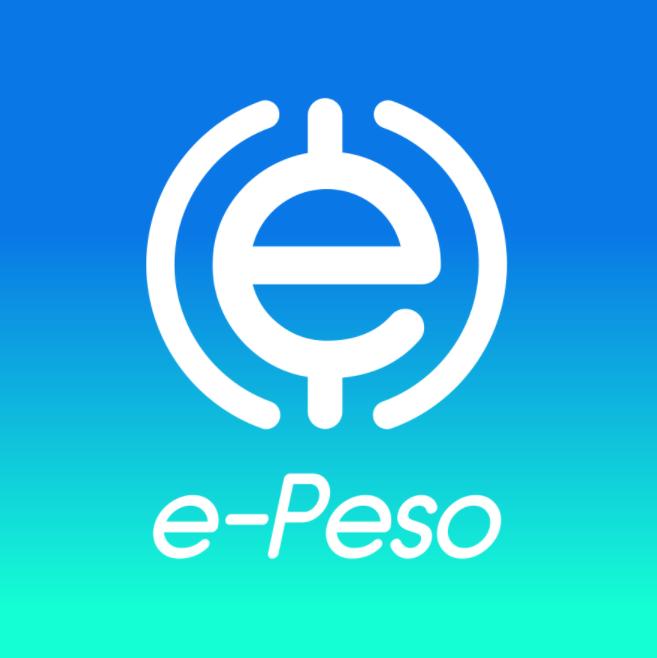 E-Peso Uruguay