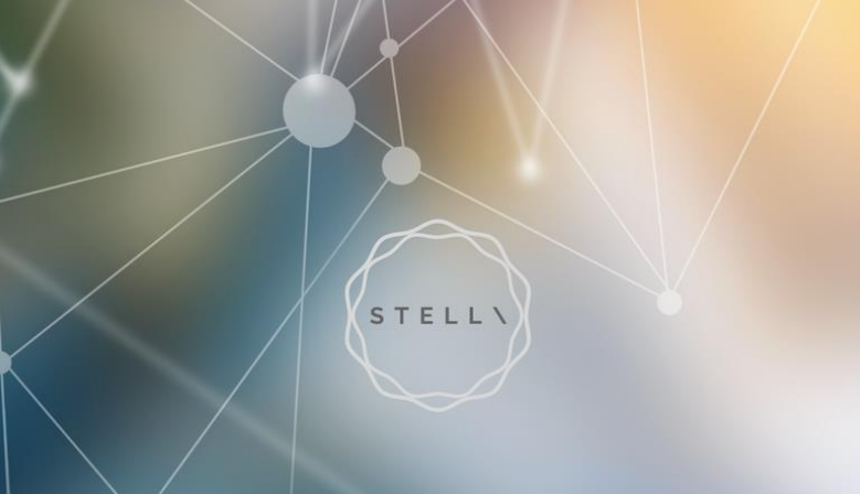Projekt Stella