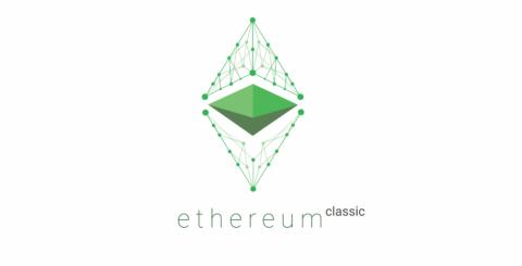 Was ist Ethereum Classic?
