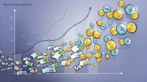Blockchainwelt-Illustration-06-Bitcoin-Invest-Krypto