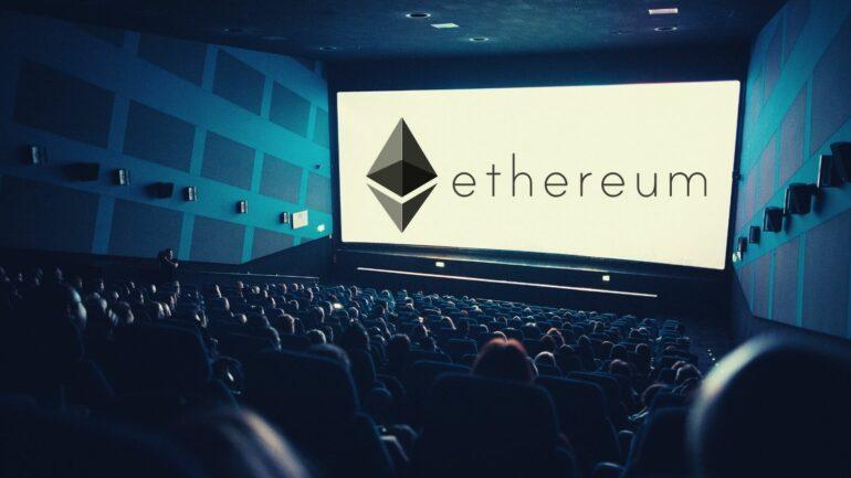 Ethereum Kino