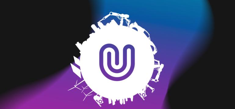 Ubirch Interview