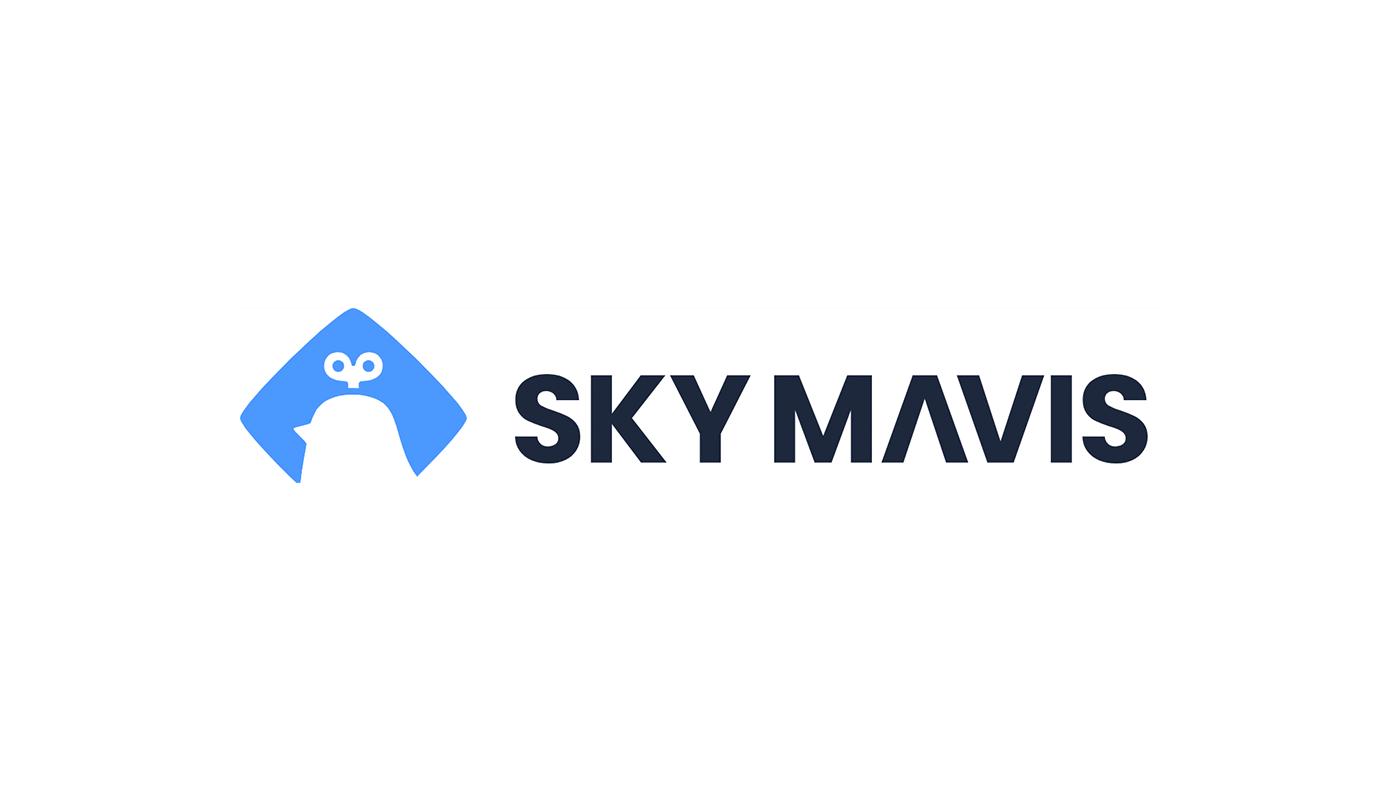 Spieleentwickler Sky Mavis