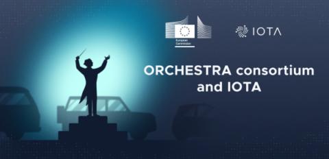 IOTA Orchestra