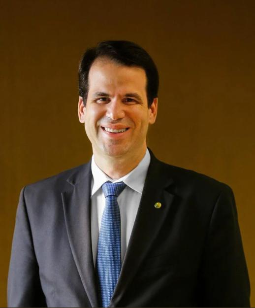 Aureo Ribeiro